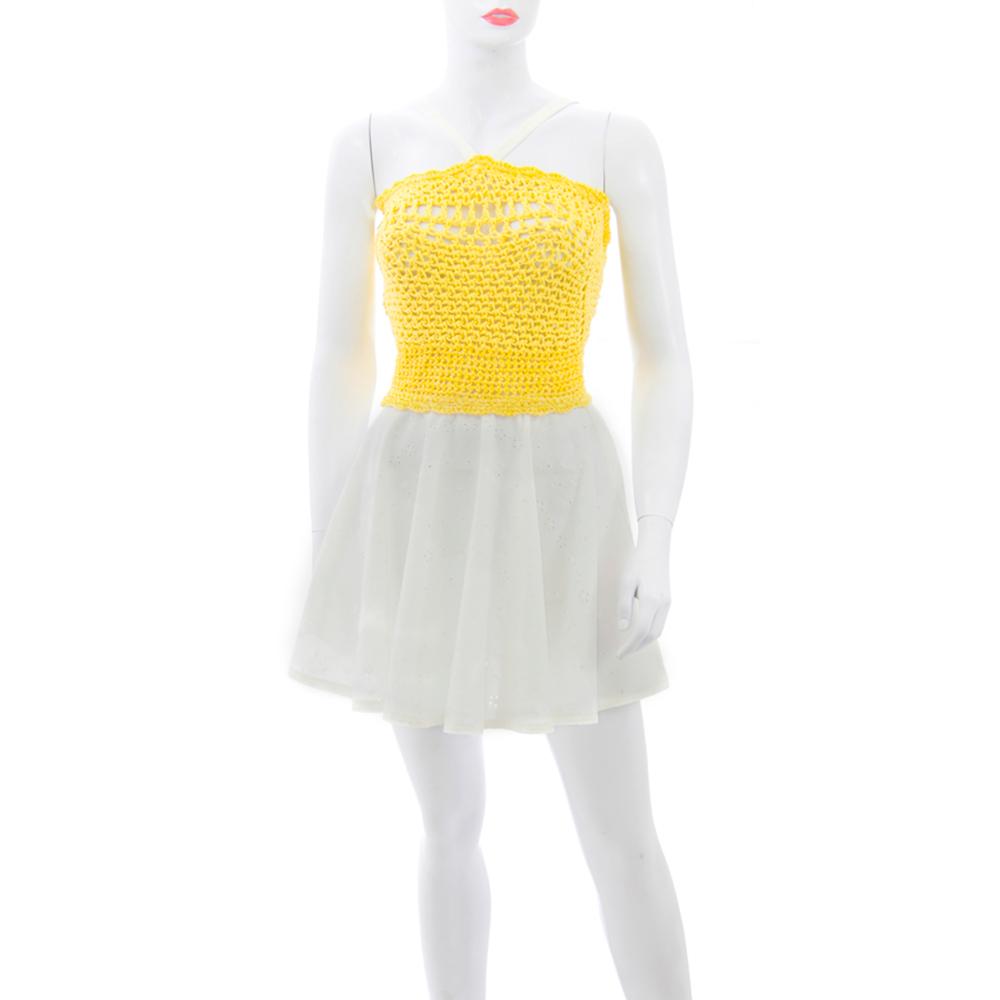 abito-giallo-intero-avanti