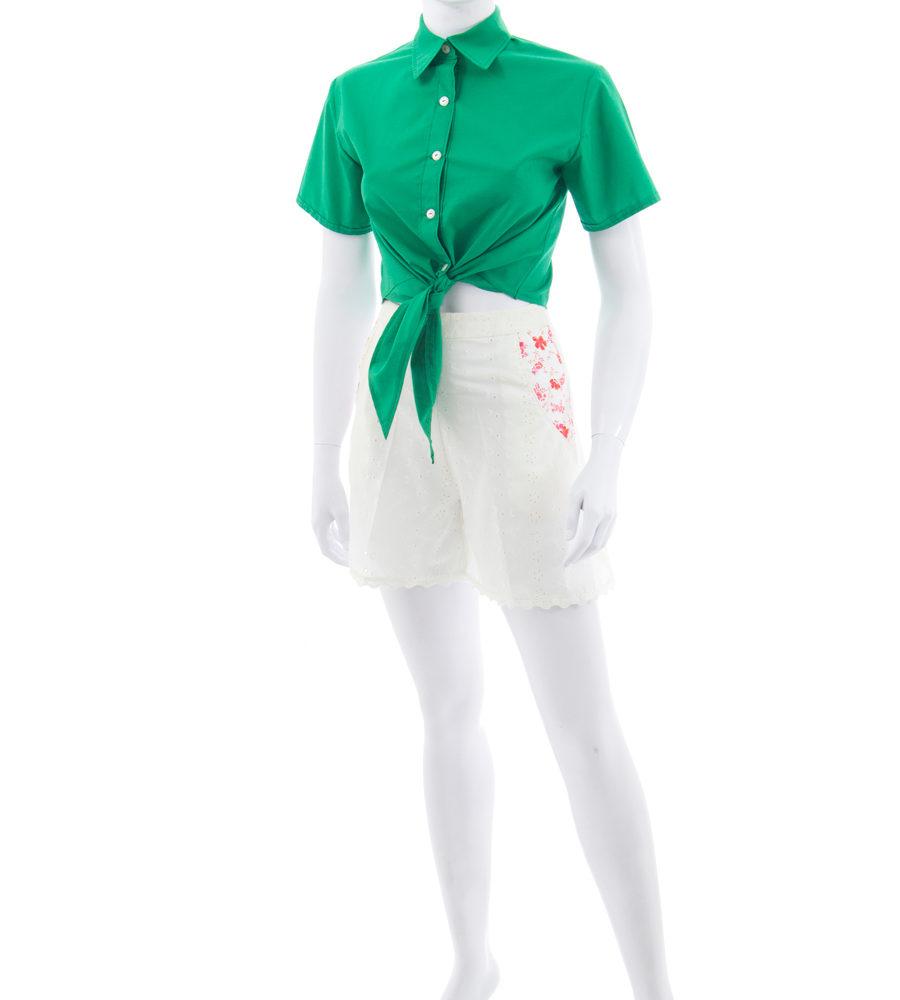 camicia-verde-avanti-intero
