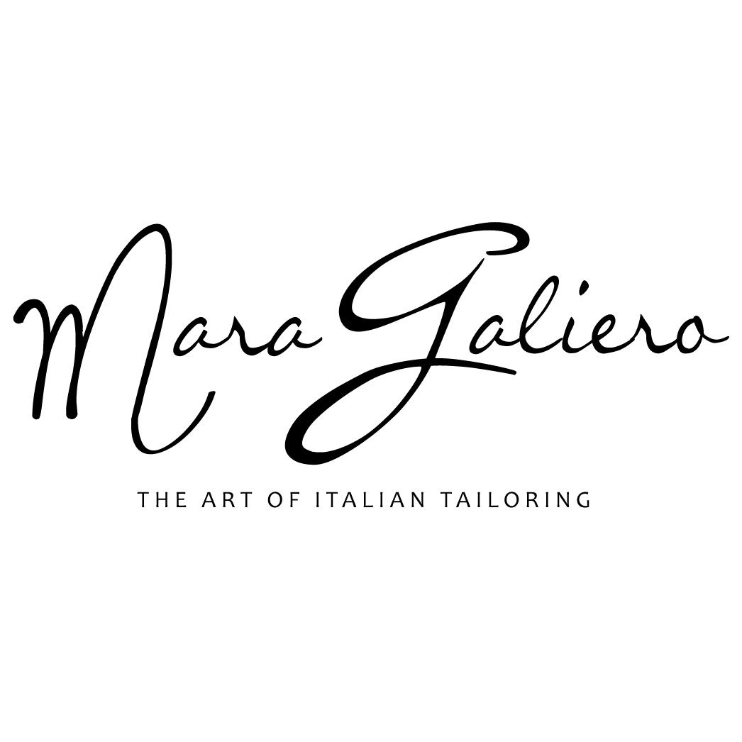 Mara Galiero